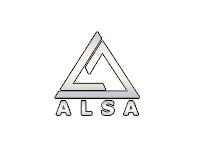 ALSA CORPRATION